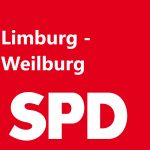 Logo: SPD Limburg - Weilburg